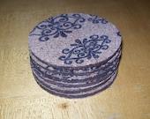 Custom Coasters-Reserved