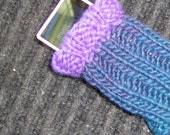 Ipod Rock On Music Sock