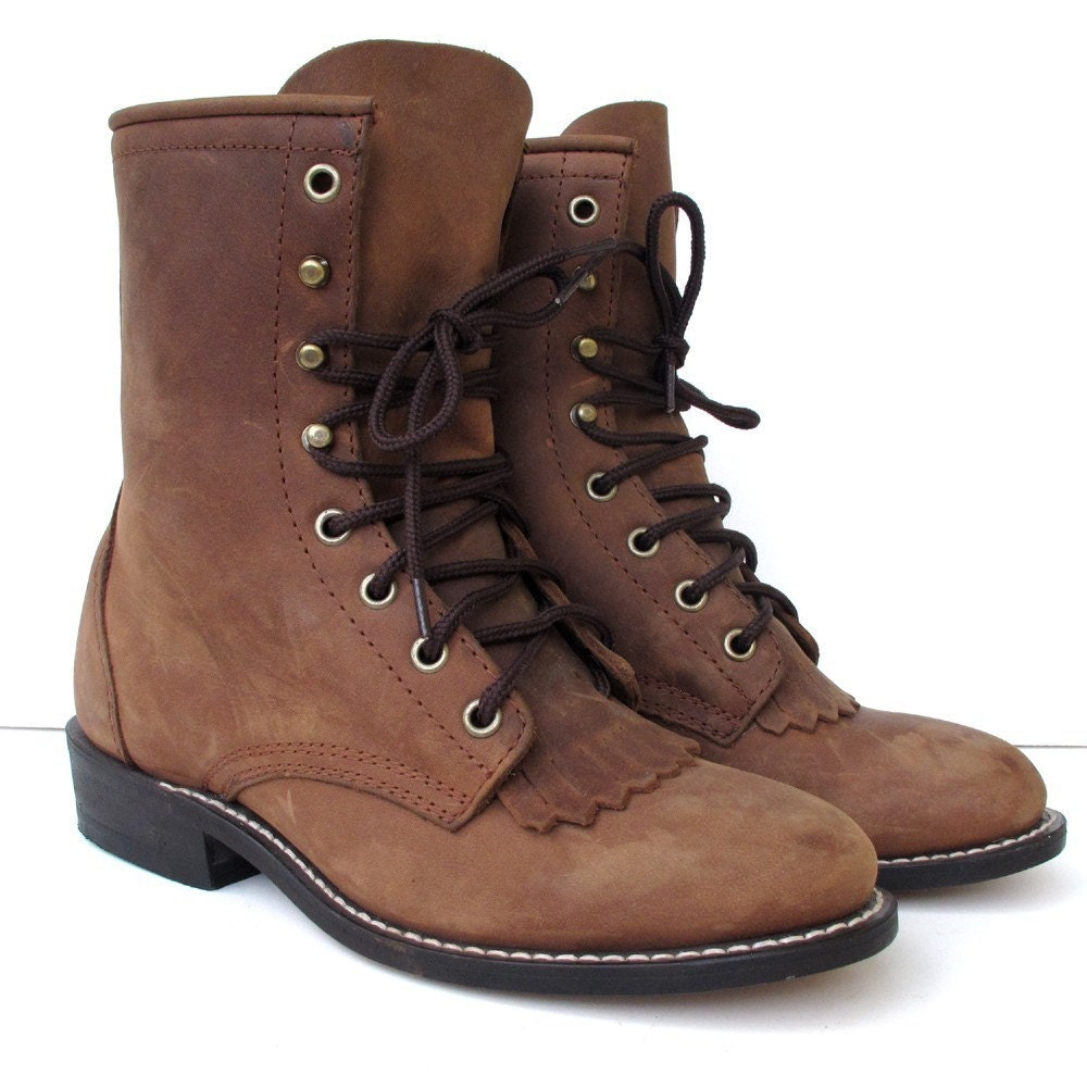 Find great deals on eBay for suede combat boots. Shop with confidence.