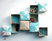 Ornithology Small Gift Box Set