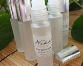 AMAZING GRACE type - Perfume Oil Roll on