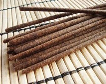 Incense Gift Set - 5 pks (100 sticks) w/ Incense Holder