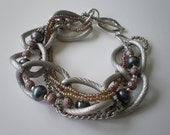 Link Bracelet ON SALE