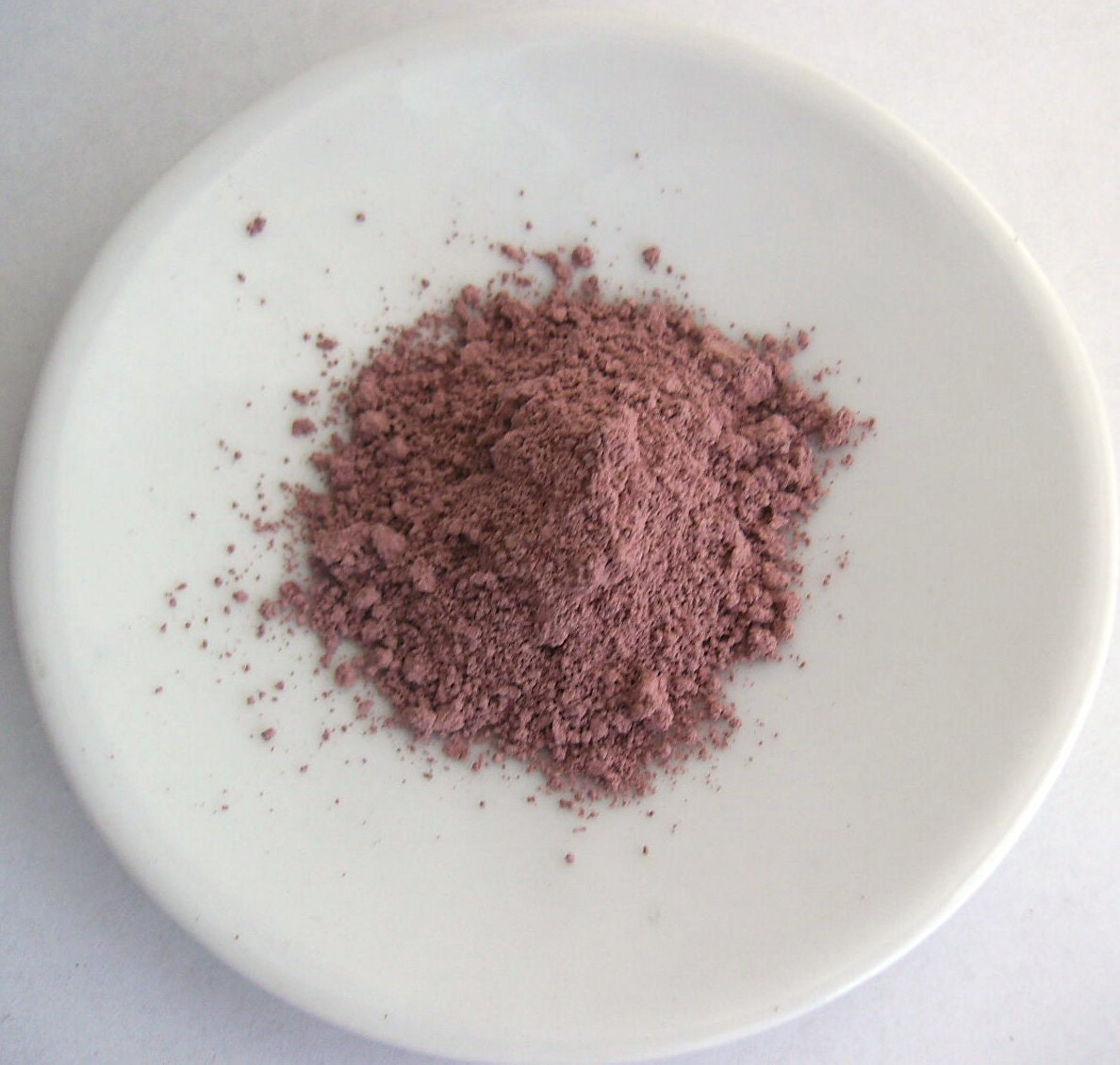 Dry Clay Powder Kaolin Clay Powder For