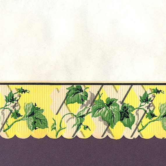 decorative shelf paper