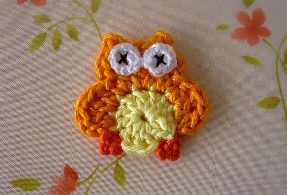 NEW-Owl-02