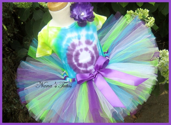 Size 1yr, Ready To Ship,  Purple Passion Party Outfit,,Party Outfit, Photo Shoots,Gift