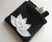 THE LILY POUCH - FREE SHIPPING