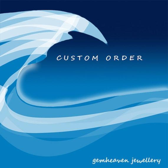 oO Custom Design Oo