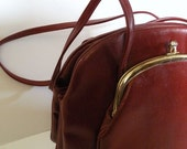 Mid Century Fun Handbag