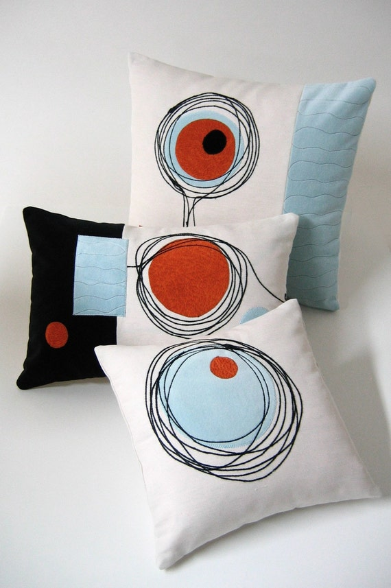 https://www.etsy.com/listing/26823306/mod-scribbles-decorative-throw-pillow-12