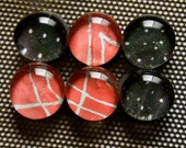 04 ELOISE- Magnet Set