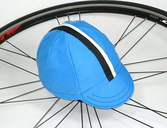 SALE M: 25 Cycling Cap