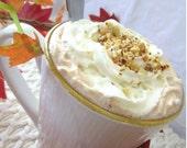 1\/2 lb. Homemade Hazelnut Hot Cocoa Mix