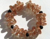 Lahavit original beads-Raw Beads