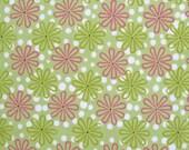 Petal Pop - Green