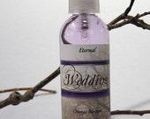 4oz Enticing Body Spray - The Original Twilight Inspired Fragrance - Wedding Scent