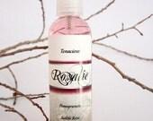 4oz Lovely Body Spray The Original Twilight Inspired Fragrances - Rosalie