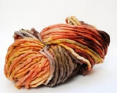 Jibba Jab Bulky Hand Dyed Wool 200 grams/ 7 Ounces