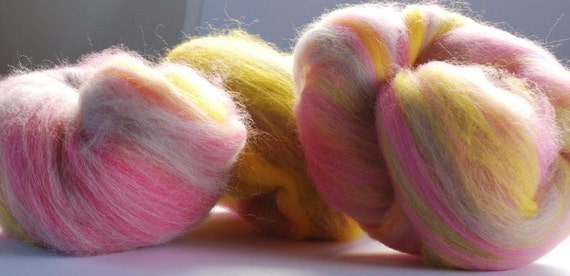 SALE SALE SALE My Favourite Tracksuit Spinning Batts