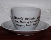 original tea haiku-teacup     steam's delicate wisps