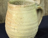 Malted Wheat Large Mug ,   24 ounces