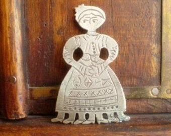 Kyra Sarakosti Jewelry - Religious Christian Jewelry - Ethinque Sterling Silver Jewelry - Kyra Sarakosti Sterling Silver Jewelry