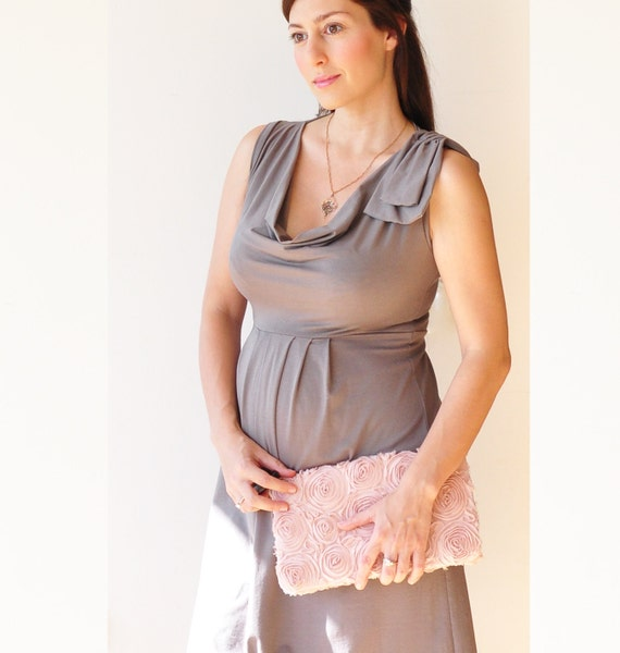 maternity work clothes cheap - Kids Clothes Zone