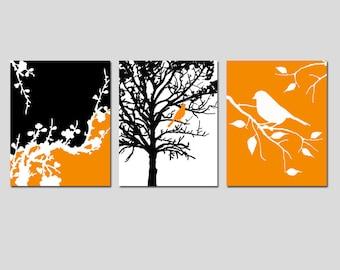 Fall Wall Art autumn wall art | etsy