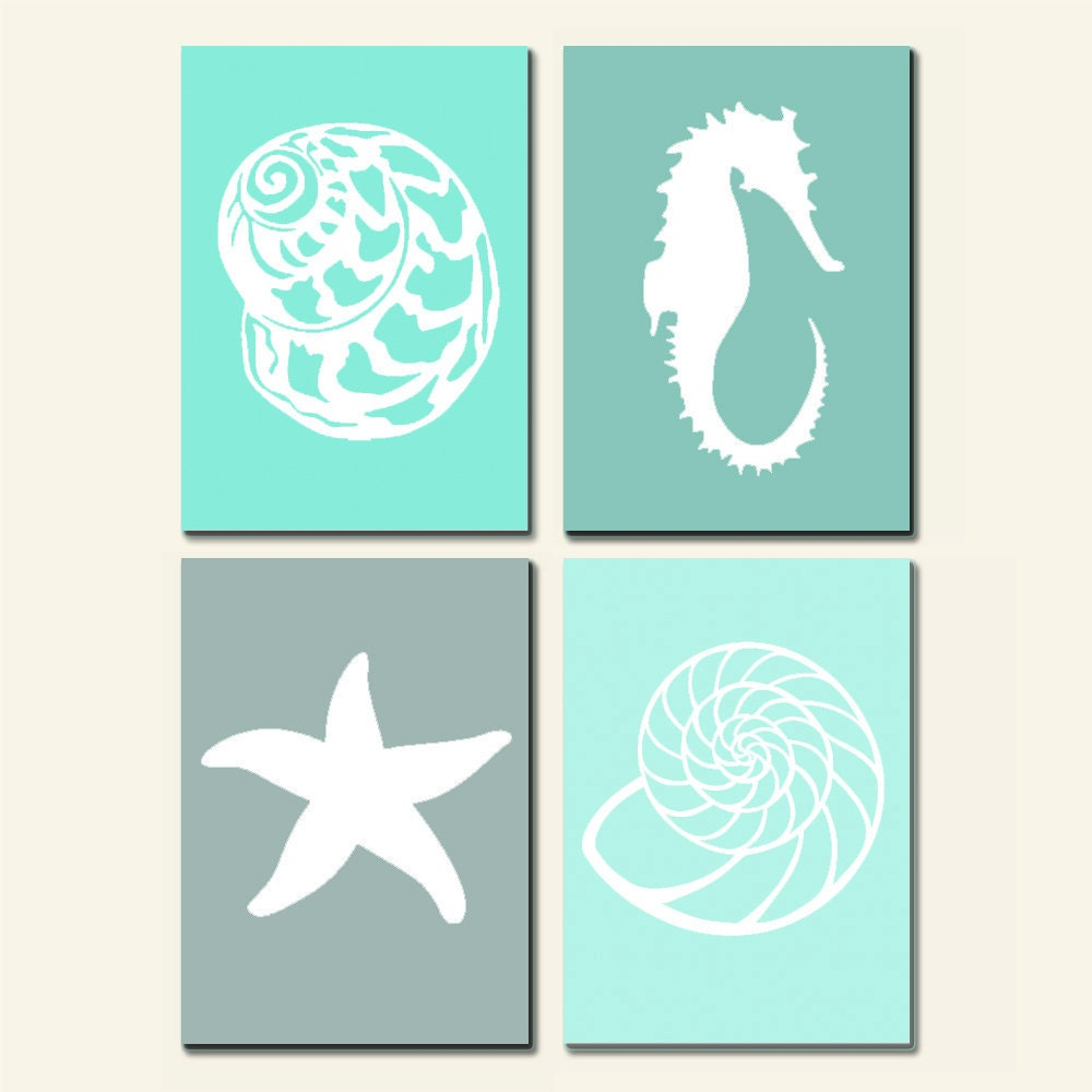 Displaying Images For - Scallop Shell Silhouette...