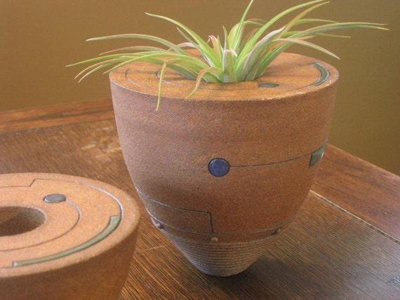 Crop Circle planter Lg
