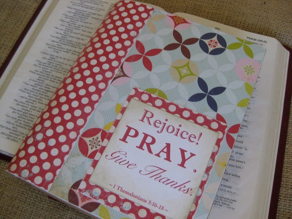 Legacy Prayer Journal, Bound Book