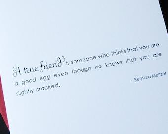 Quote No. 5