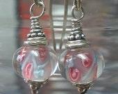 Wildflower Earrings VI