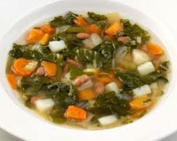 Bouquet Garnis Herb Mix, Soup Mix, Soup Seasonings, Soup Herbs, Soup Spices, Herbs and Spices. Soup Herbs, Soup Spices
