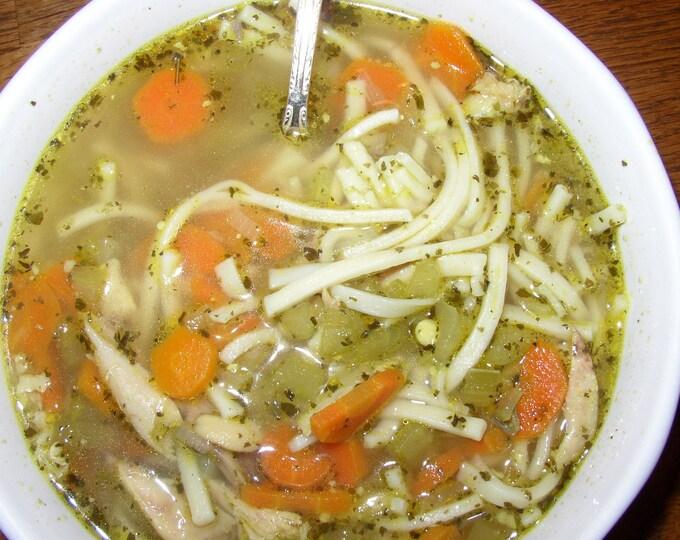 Chicken Seasoning, Chicken Herb & Spices, Chicken Mix,  Chicken Seasonings,  Soup Seasoning, Chicken Stew Mix, Herbs for Chicken, Salt Free