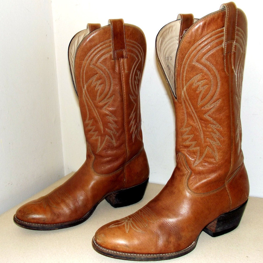 cowboy boots houston 28 images 17 of 2017 s best of