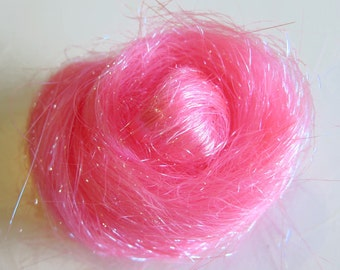 Angelina, Cotton Candy, 0.5 oz., larger quantities available