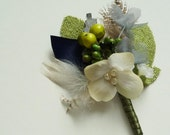 Boutonniere for Wedding special for ediggy 4