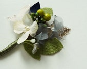 Boutonniere for Wedding special for ediggy 5
