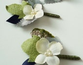 Boutonniere for Wedding special for ediggy 8