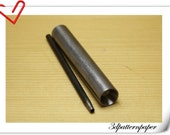 8mm Riveted  Purse feet setter installation tools S102