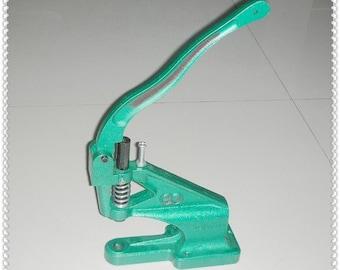Craftool Hand Press
