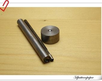 5mm rivet tools S18