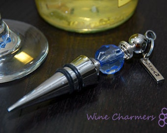 Dream Wine Stopper