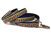 mod stem leash (1 inch)