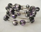Lovely Bracelet Series 3