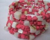Lovely Bracelet Series 22