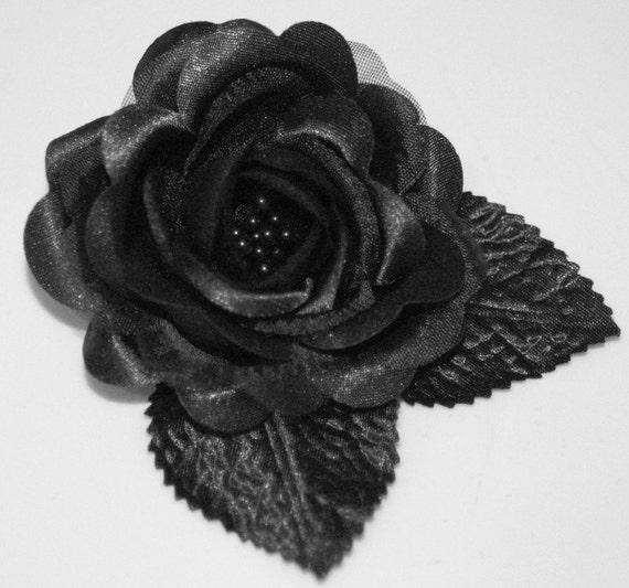You searched for: rose hair clip! Etsy is the home to thousands of handmade, vintage, and one-of-a-kind products and gifts related to your search. No matter what you're looking for or where you are in the world, our global marketplace of sellers can help you find unique and affordable options. Let's get started!