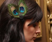 Custom Listing for  -Micha Patenaude-